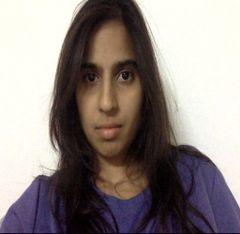 Haritha E
