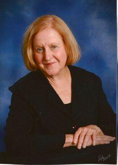 Mary C. T.