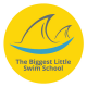 The Biggest Little Swim S.