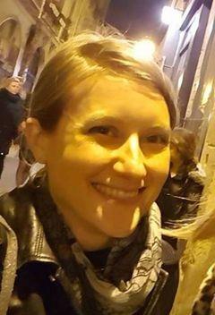 Jennie S.
