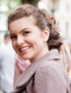 Anna H.