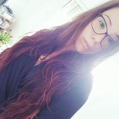 Monika A.