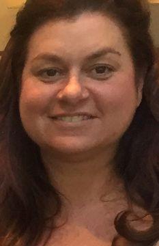 Sarah R K