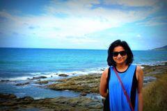 Niveditha A.
