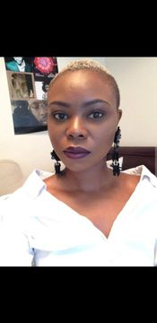 Jessica Mfoniso J.