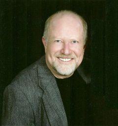 Warren H.
