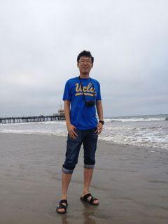 Tianheng T.