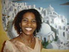 Serena R.