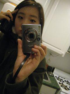 Hyejin J.