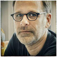 Gerrit W.