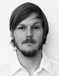 Erik U.