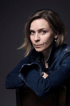 Agnieszka W.