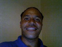Maurice J.