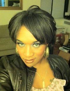 Jamila Mimi W.
