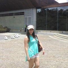 Claudia Milena Marin H.