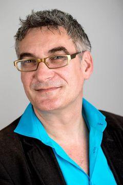 Jeroen D.
