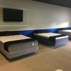 Ideal Furniture R.