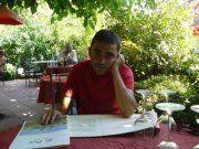 Xavi Haro A.