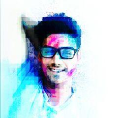 Anshul K.