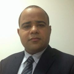 Jorge Moreira Carneiro N.