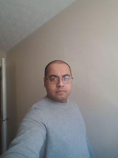 Abdul Gaffar C.