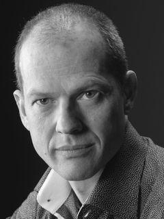 Albert K.