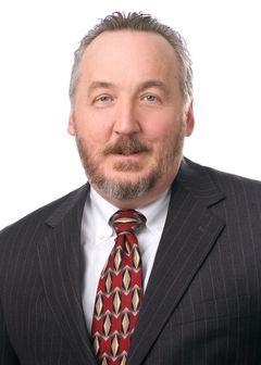 Gene H.