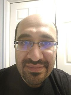Masoud M.