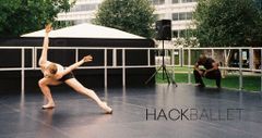 Hack B.