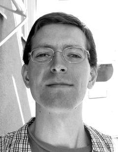 Gabriel H.