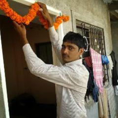 Bharat K.