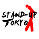 Stand up T.