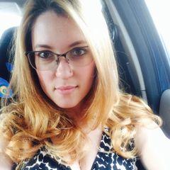 Julieanne M.