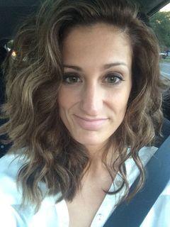 Kristin L.