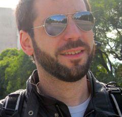 Diogo R.