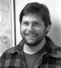 Jochen A.