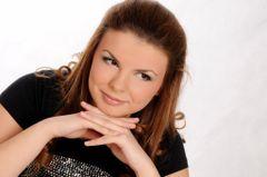 Miljana Jovanovic N.