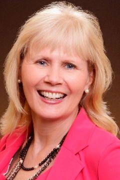 Phyllis W.