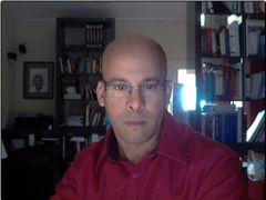 Abdellah L.