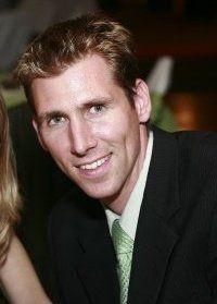 Jason Santa M.