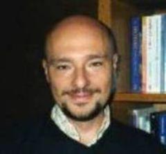 Alfonso G.
