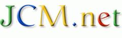 JCM.net