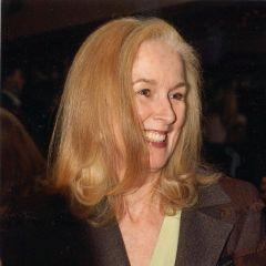 Kathleen O.