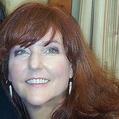 Valerie A.