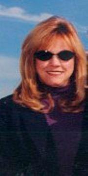 Joyce A.