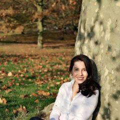 Silvia Lizeth Ortega N.