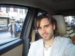 Adam David J.