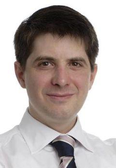 Jochen L. L.