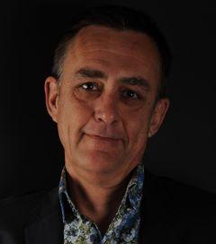 Alain O.