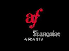 Alliance Francaise A.